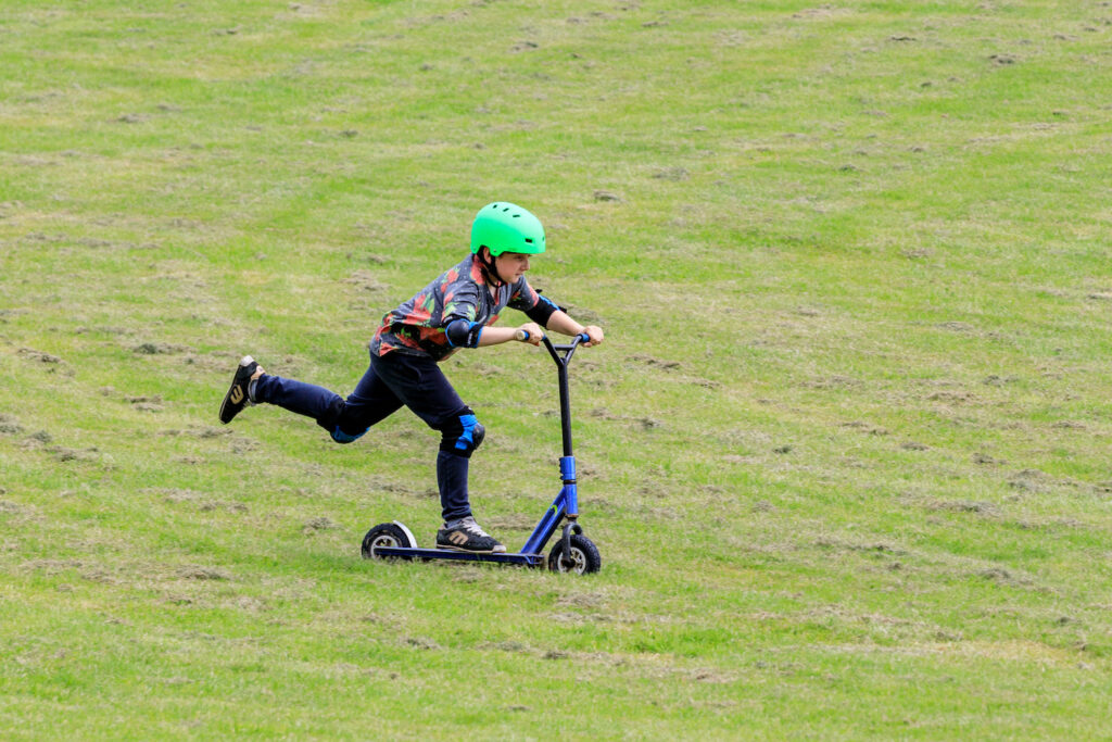 "alt=""activities-at-bugsboarding"""